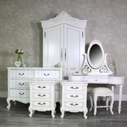 Furniture Sets