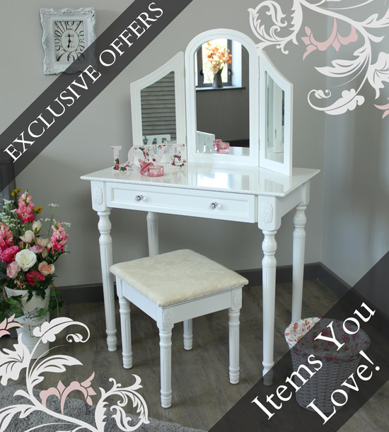 maison style shabby chic 20171023013426. Black Bedroom Furniture Sets. Home Design Ideas