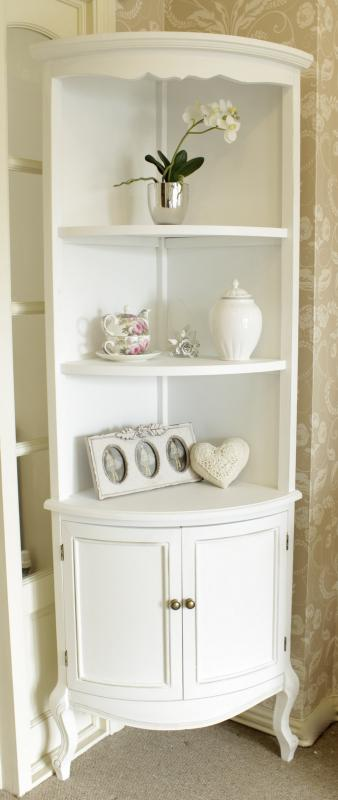 shabby chic furniture french style home accessories. Black Bedroom Furniture Sets. Home Design Ideas