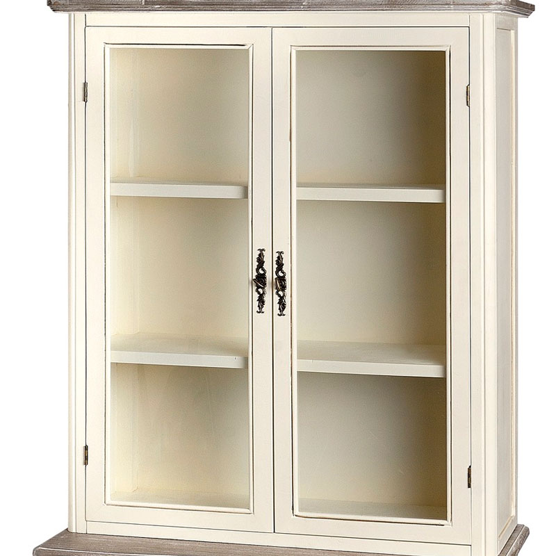 Kitchen display cabinet quotes - Kitchen display cabinets ...