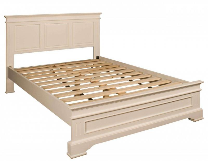 Daventry Range - King Size Bed