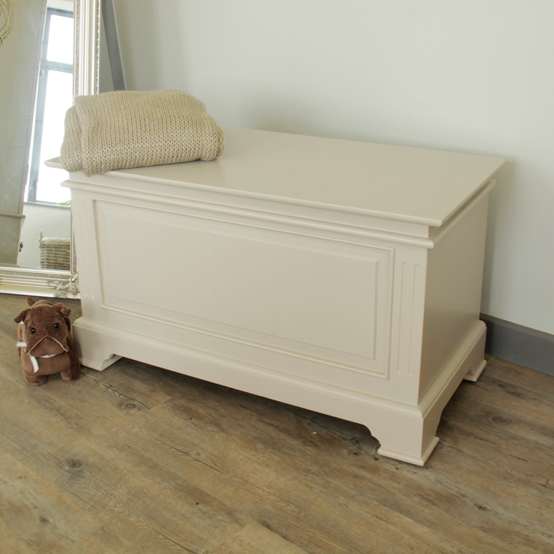 Daventry Range - Mega Furniture Bundle