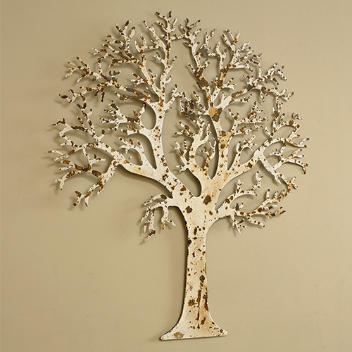 Tree Wall Art metal tree wall art. gallery of tree of life metal wall art u etsy