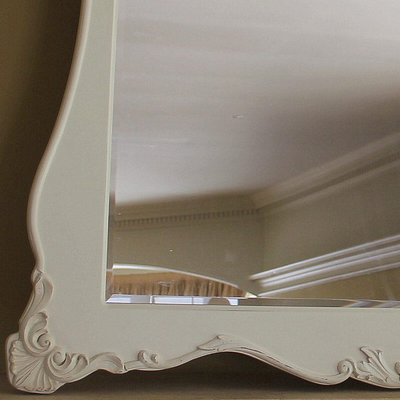 Shabby Chic Furniture, French Style, Home Accessories