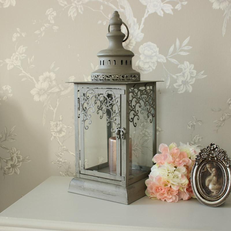 Bedroom Decorating Ideas Romantic Style