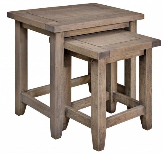 Studley Range - Nest Of Tables