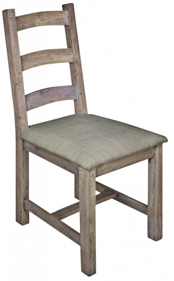 Studley Range - Upholstered Dining Chair