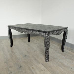 Marrakech Coffee Table