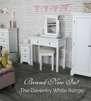 the-daventry-white-range
