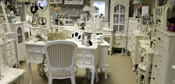Showroom Now Open in Doncaster 6 days a week