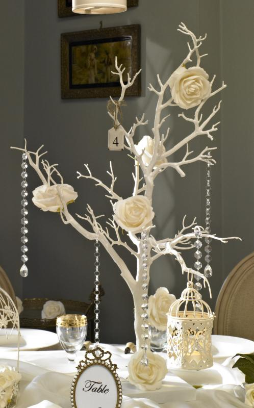 wedding decorations trees wishing tree wedding decoration twig table decoration 9159