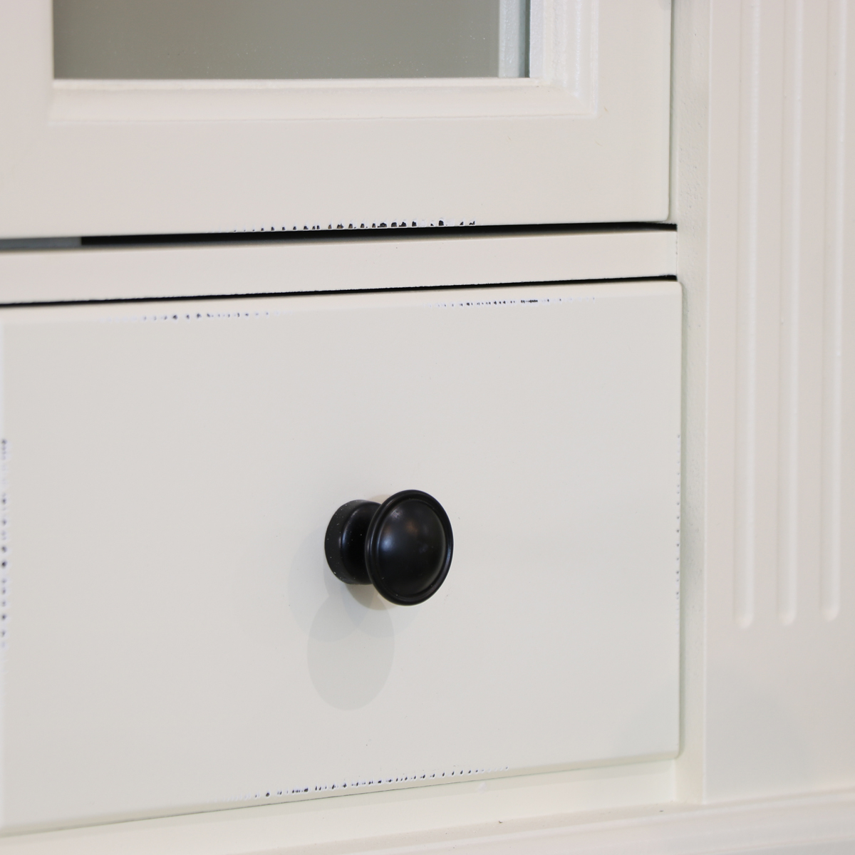 Strange Cream Mirrored Bathroom Wall Cabinet Download Free Architecture Designs Lukepmadebymaigaardcom