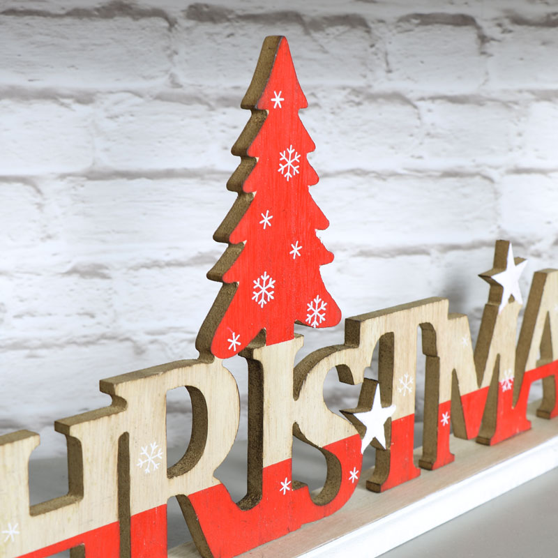 freestanding wooden christmas sign freestanding wooden christmas sign freestanding wooden christmas sign