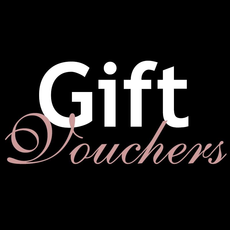 MelodyMaison Gift Voucher - £10