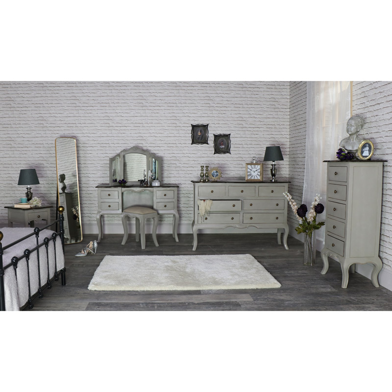 vanities designs set bedroom beds queen pin grey platform transitional master in ikea ornate with dresser as well furniture wooden sets