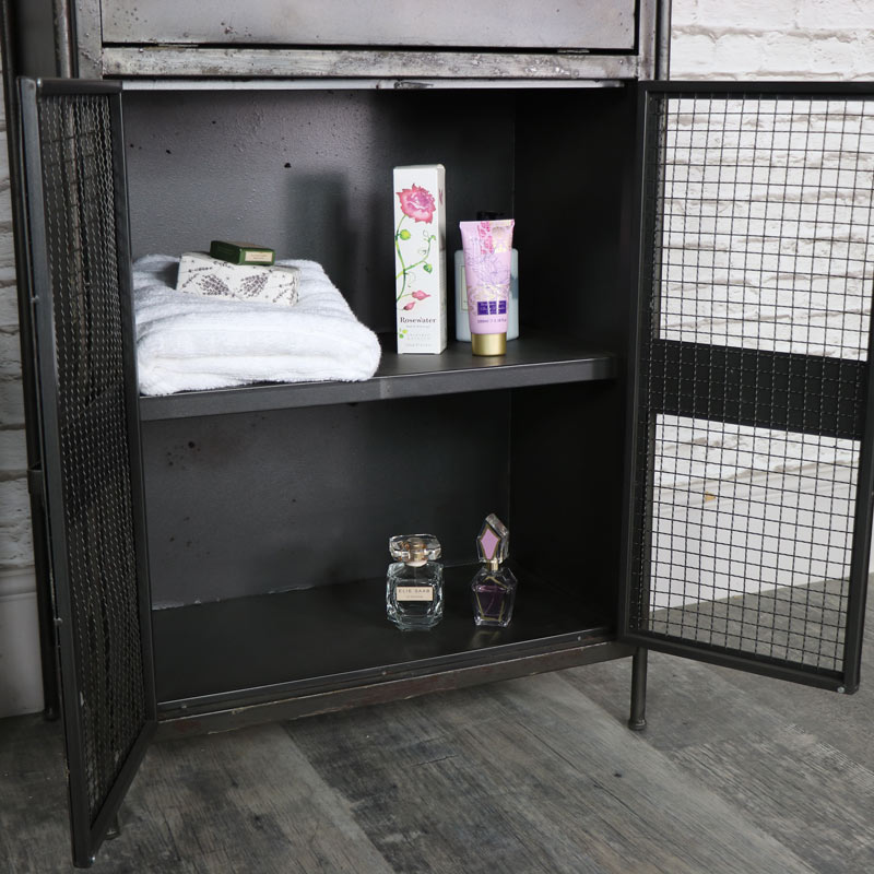 industrial pin mixed have this todo media de must hutch i