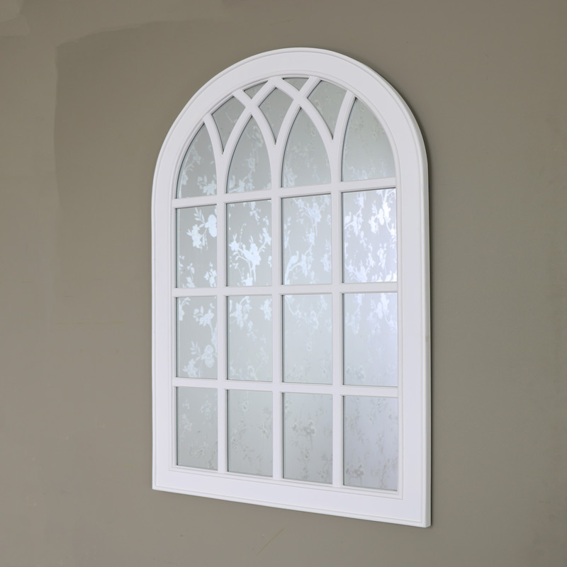Greatest arched window mirror – massagroup.co IF24