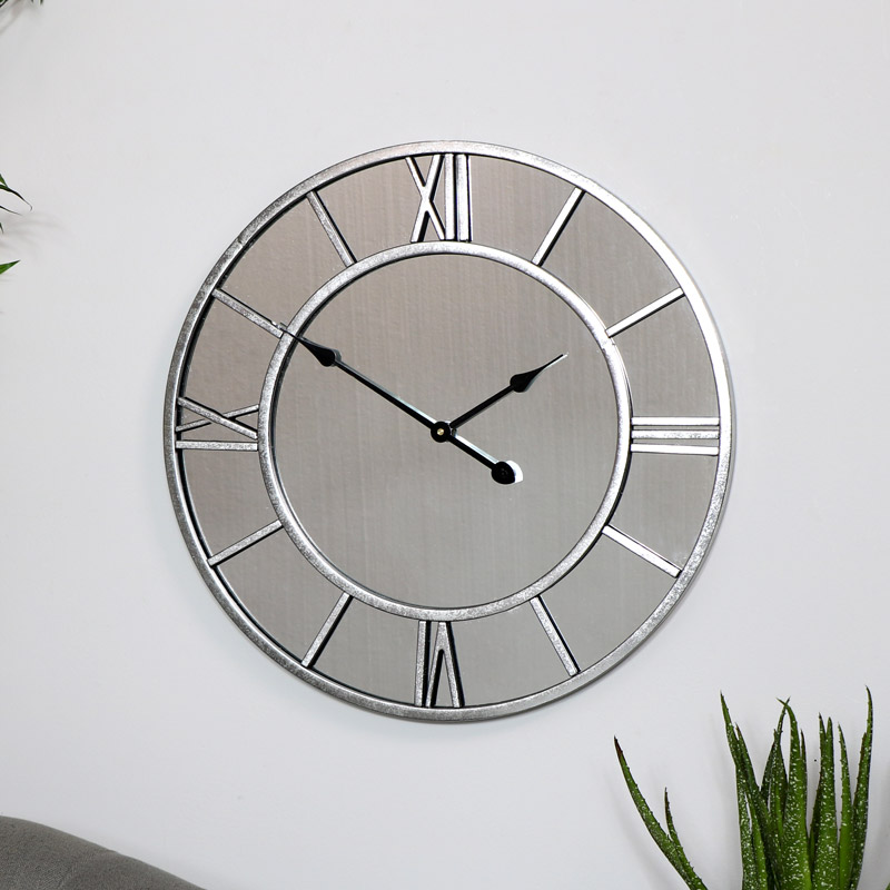 101044394 likewise Large Mirrored Skeleton Style Wall Clock With Roman Numerals likewise 101046440 further 32266697 as well 432003002. on 5 7 mm x 28 round