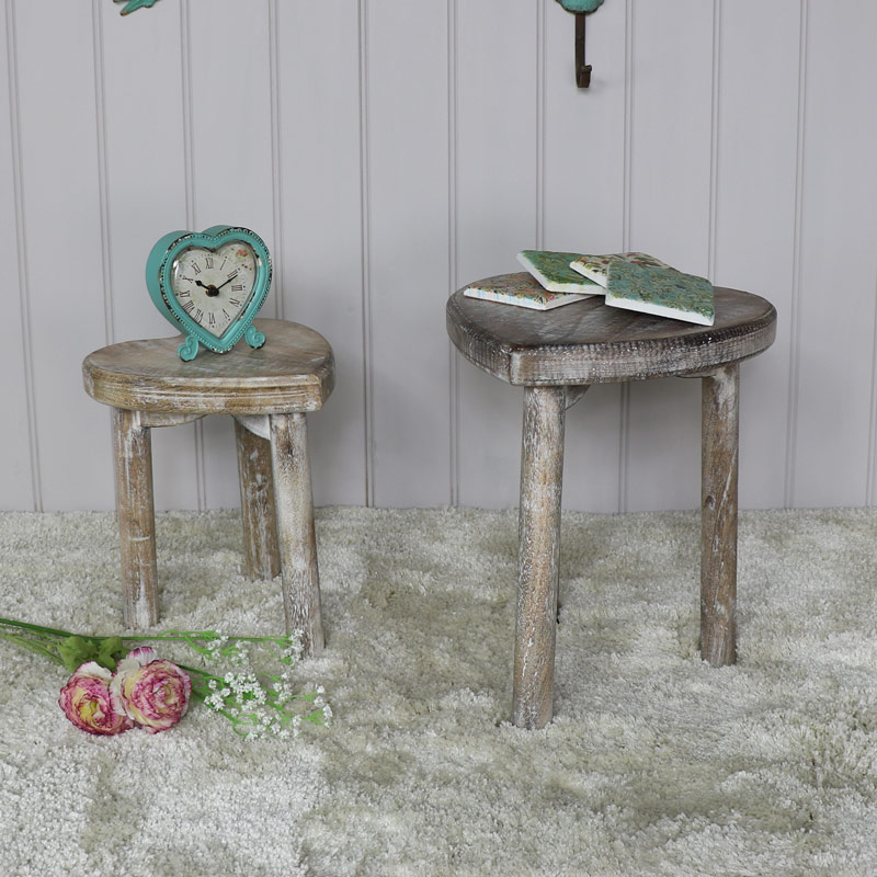 Pair Of Rustic Heart Shaped Stoolsnested Table Set. Snack Tables. Sherman Williams. Multi Pendant Light. Spa Shower. Light Fixtures Lowes. Free Standing Patio Cover. Laundry Room Decorating Ideas. Pratt Homes