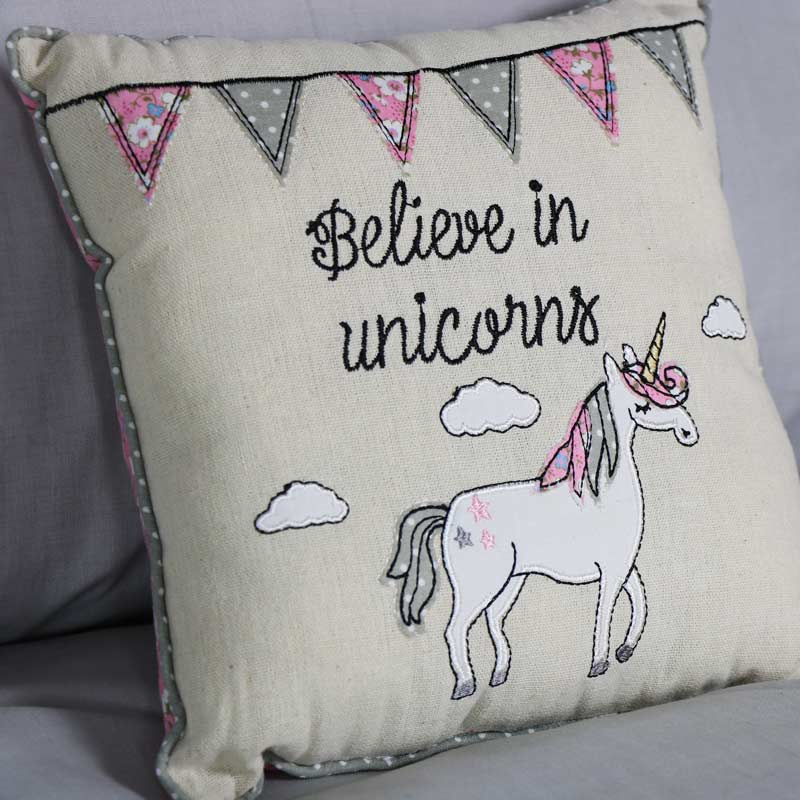 Little unicorn coupon code