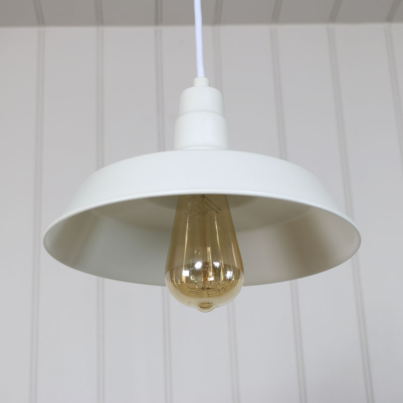 light industrial pendant fitting melody grey barn vintage style barns