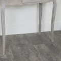 Console Table/ Dressing Table - Temperley Range - SECOND