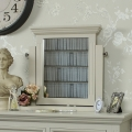 Daventry Range - Dressing Table Swing Mirror