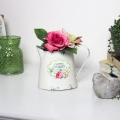 Small Vintage Watering Can