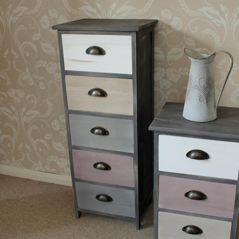 Image Result For Hall Chest Of Drawers Uk