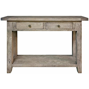 Studley Range - Console Table with 2 drawers