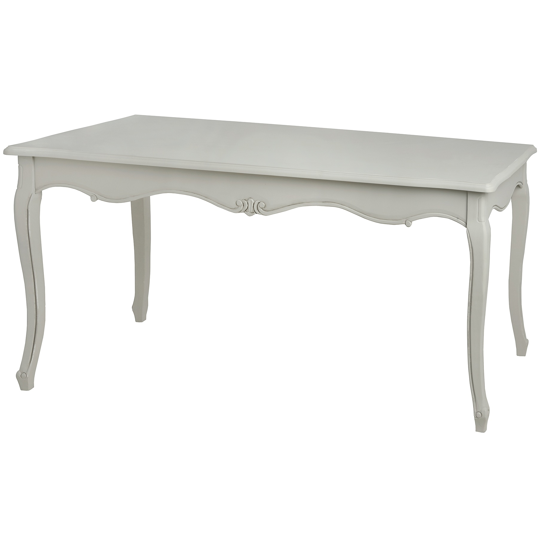 Elise Grey Range - Dining Table