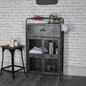 Shabby Chic Cabinets Amp Shelving Melody Maison 174