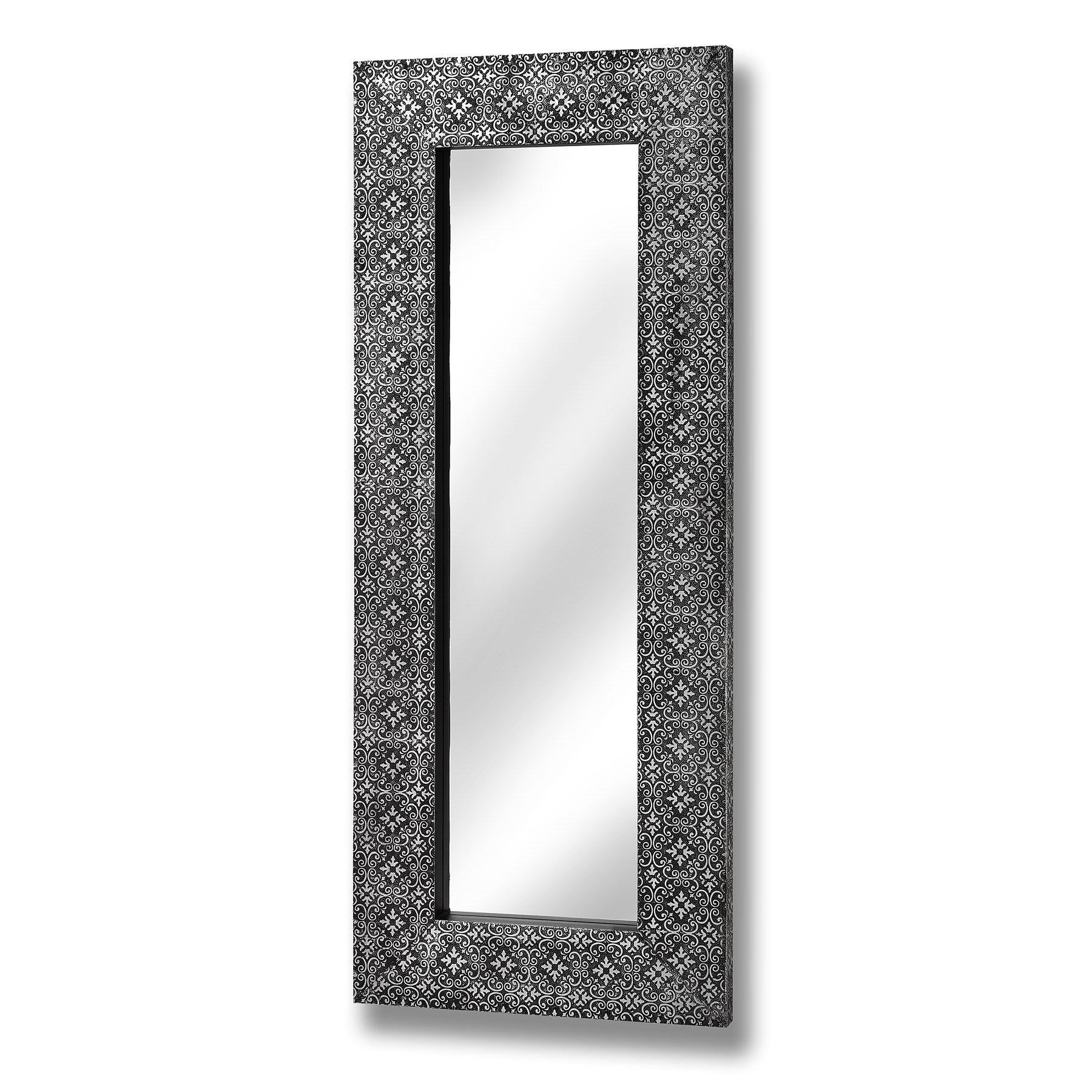 Marrakech Range - Tall Wall Mirror