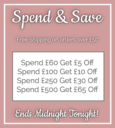 SPEND-AND-SAVE