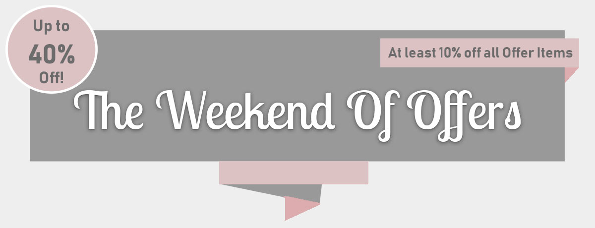 weekend-of-offers