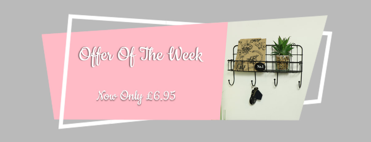 OFFER-OF-THE-WEEK