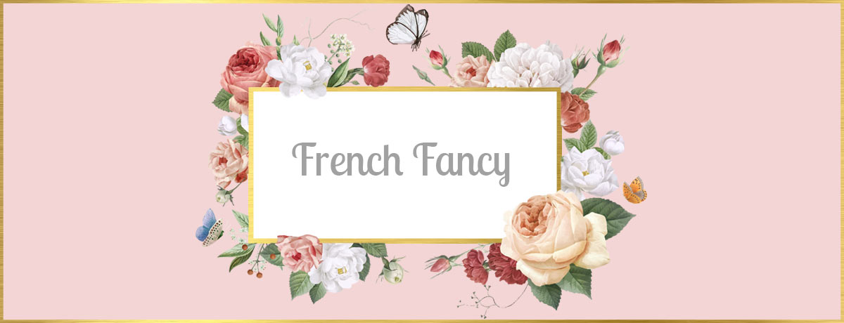 french-fancy