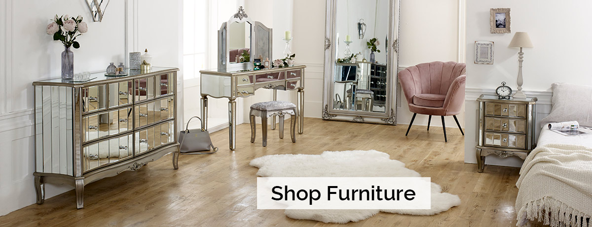 shop-furniture
